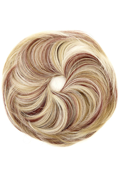 HairDo Extensions - Color Splash Wrap (#HXCSWR) 6