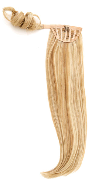 "Hairdo Extensions - 25"" Straight Pony (#HD25PN) product"