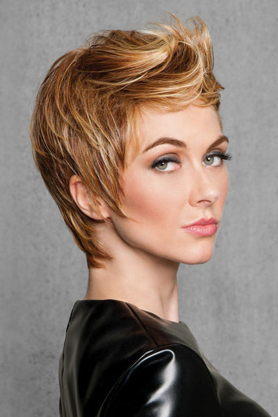HairDo_Feather_Cut_R29Splus-Alt
