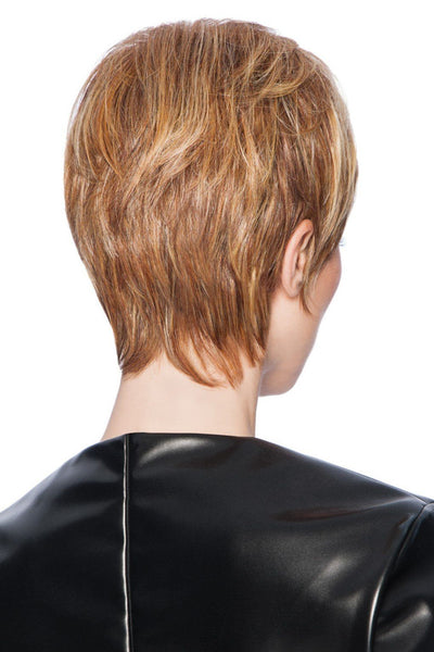 HairDo_Feather_Cut_R29Splus-back