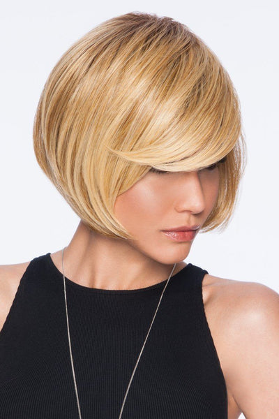 HairDo_Layered_Bob_SS25-alt2