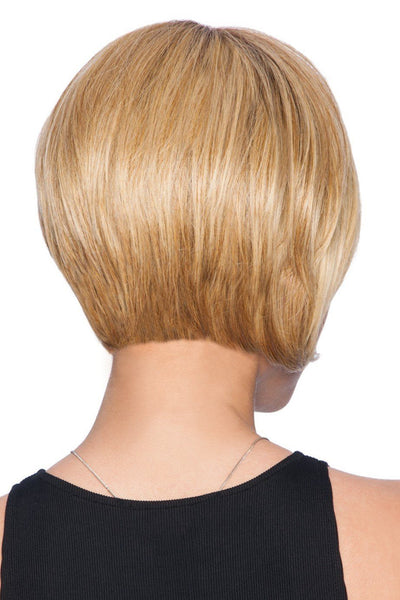 HairDo_Layered_Bob_SS25-back