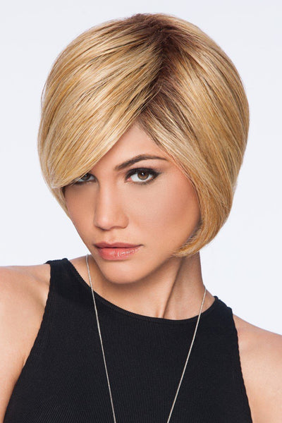 HairDo_Layered_Bob_SS25-Main