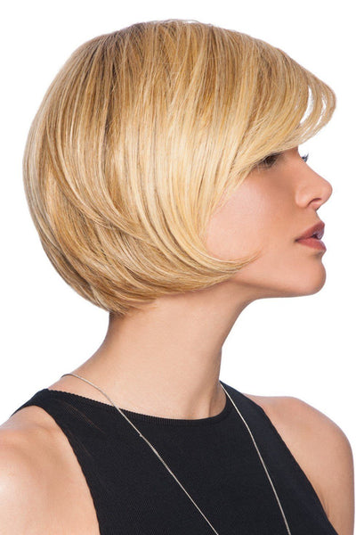 Hairdo Wigs - Layered Bob (#HDLBWG) wig Hairdo by Hair U Wear