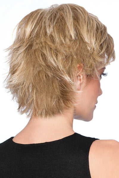 HairDo_R1621+_Spiky_Cut-Back