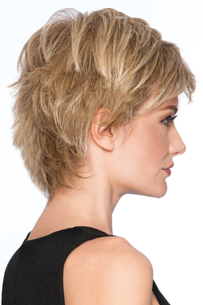 HairDo_R1621+_Spiky_Cut-Side2