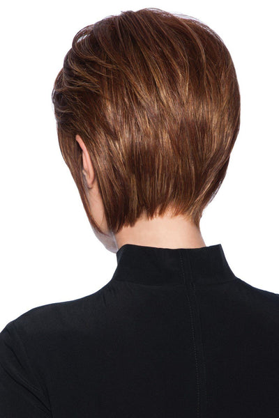 HairDo_R3025S+_Wispy_Cut-back