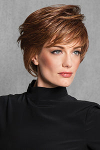 HairDo_R3025S+_Wispy_Cut-Main