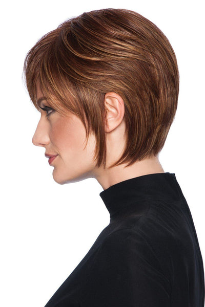 HairDo_R3025S+_Wispy_Cut-side2