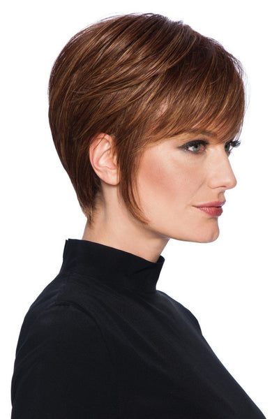 HairDo_R3025S+_Wispy_Cut-side