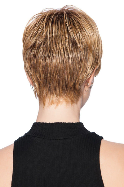 HairDo_Textured_Cut_SS25-back