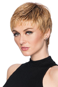 HairDo_Textured_Cut_SS25-front