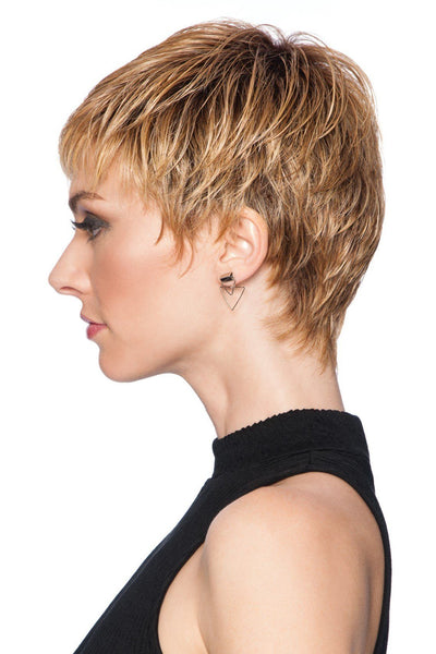 HairDo_Textured_Cut_SS25-side2