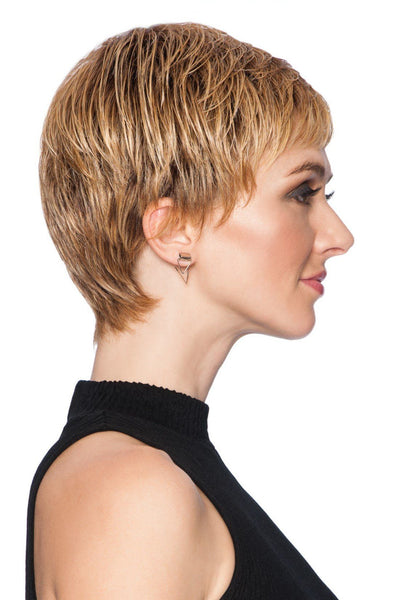 HairDo_Textured_Cut_SS25-side