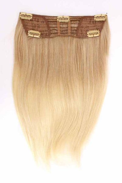 HairDo 16 Inch Ombre Extension (#HD16OM) 6