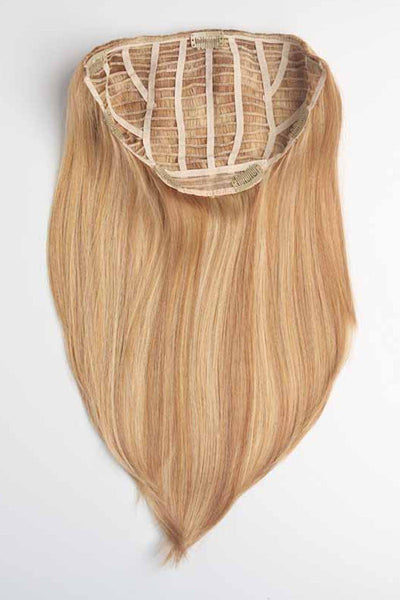 HairDo 22 Inch Straight Extension (#H22SXT) 6