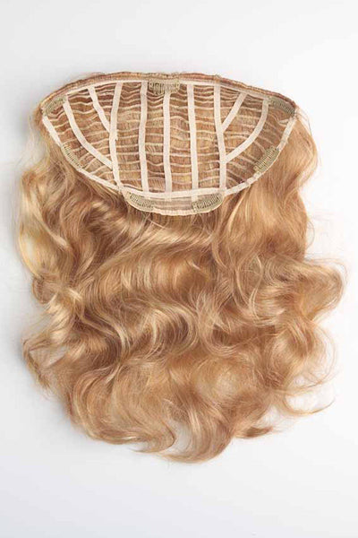 HairDo 23 Inch Wavy Extension (#H23WXT) 6