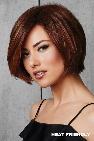 Hairdo Wigs - Classic Fling (#HDCFWG) wig Hairdo by Hair U Wear