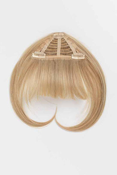 HairDo Wigs Extensions - Clip-In Bang (#HXBANG)