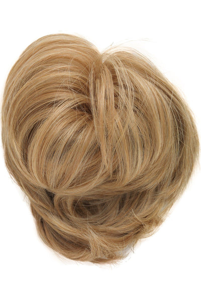 HairDo Extensions - Glamour Chignon (#HDGLCG) Product 1