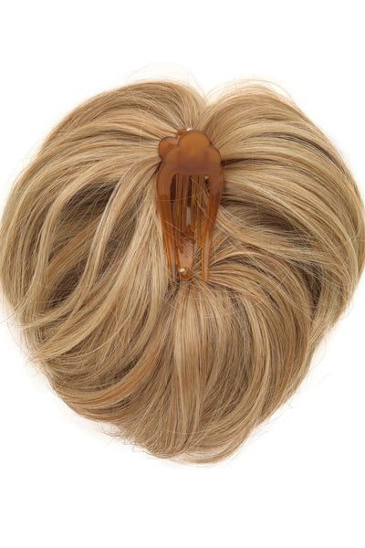 HairDo Extensions - Glamour Chignon (#HDGLCG) Product 2