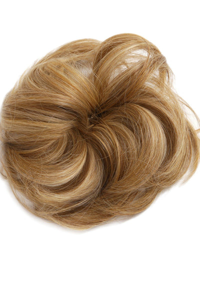 HairDo Extensions - Modern Chignon (#HDMDCG) Product 1