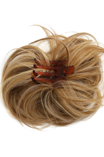 HairDo Extensions - Modern Chignon (#HDMDCG) Product 2