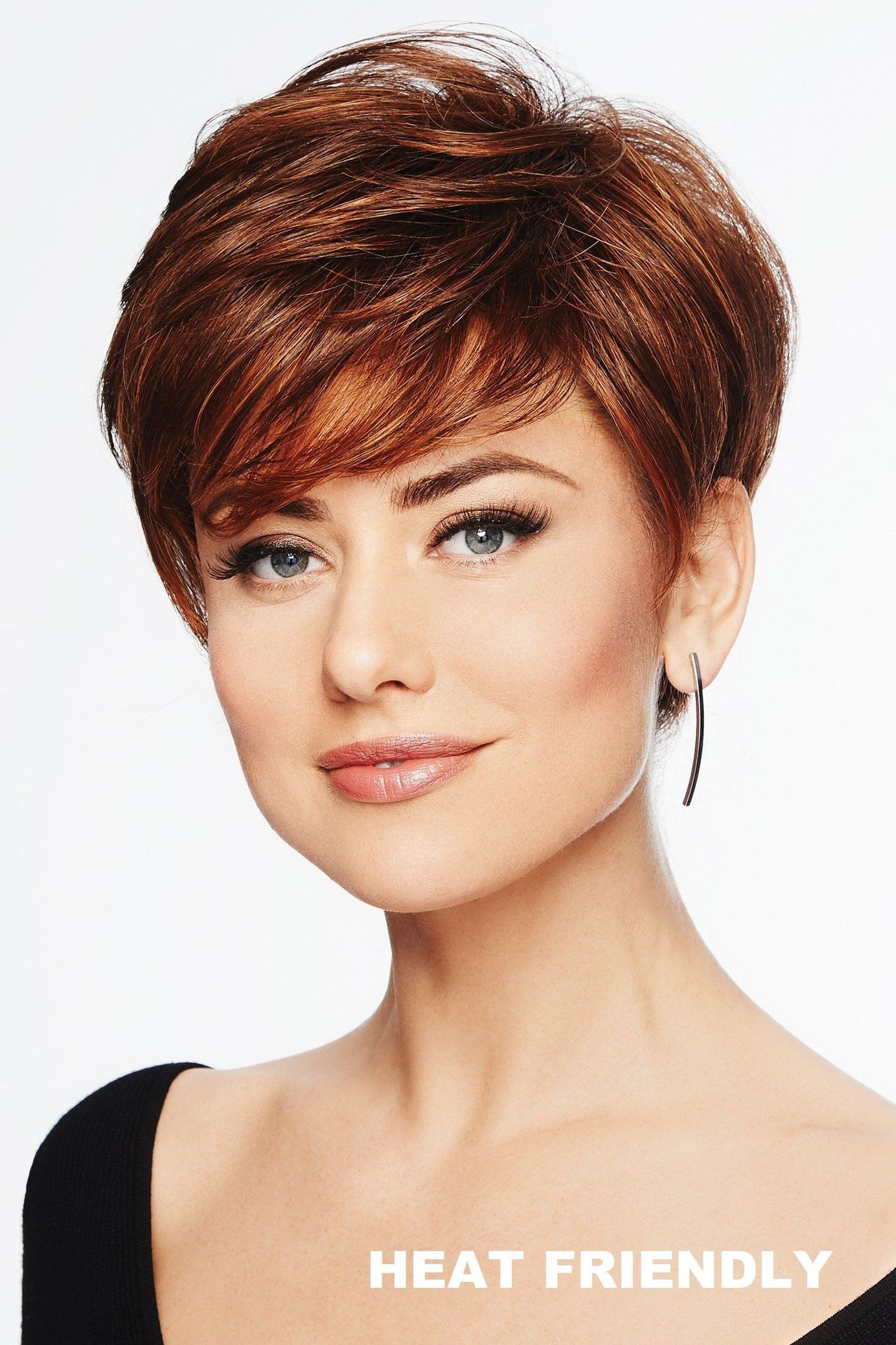 Hairdo Wigs - Perfect Pixie (#HDPPWG)