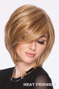 HairDo Wigs - Sleek & Chic front 1