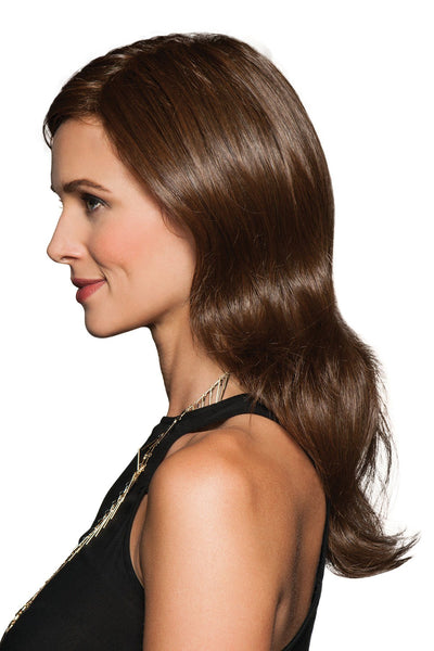HairDo Wigs - Soft Waves side 1