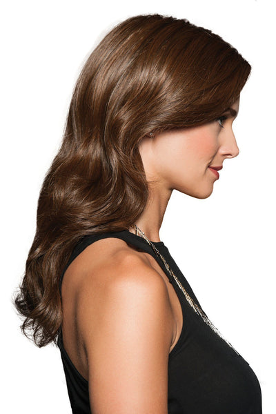 HairDo Wigs - Soft Waves side 2