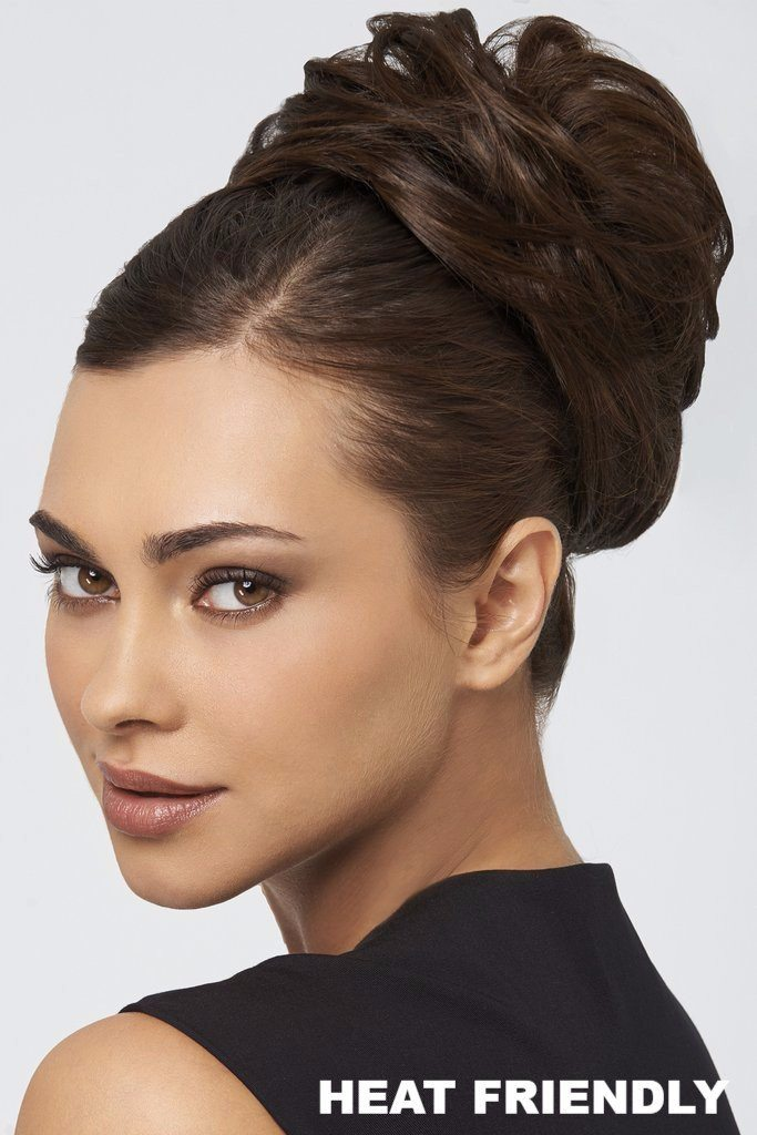 HairDo Extensions - Style-A-Do (#HDSTDO) 1