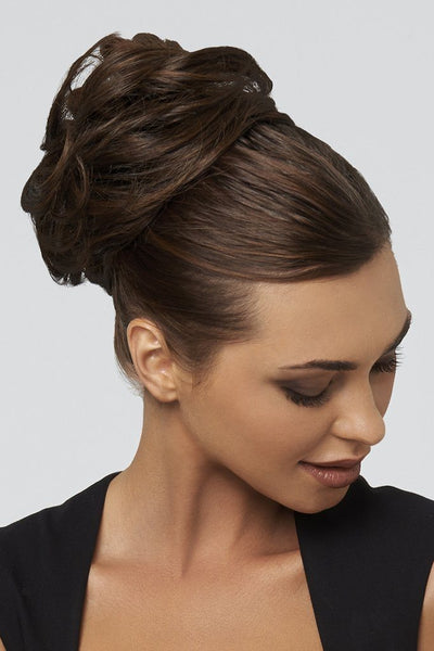HairDo Extensions - Style-A-Do (#HDSTDO) 2
