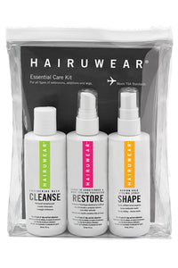 Wig Accessories - HairUWear - Essentials Kit