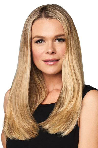 "Hairdo Wigs Extensions - 16"" Invisible Extension - Main2"