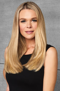 "Hairdo Wigs Extensions - 16"" Invisible Extension - Main"