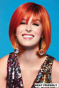 Hairdo Wigs - Fierce Fire (#HDFIERCEFIRE) wig Hairdo by Hair U Wear