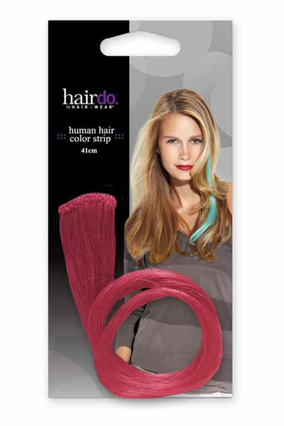 HairDo Extension - HH Color Strip (#HDHHCS) Product