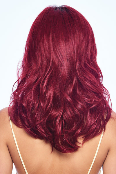 Hairdo_Poise_and_Berry-Back