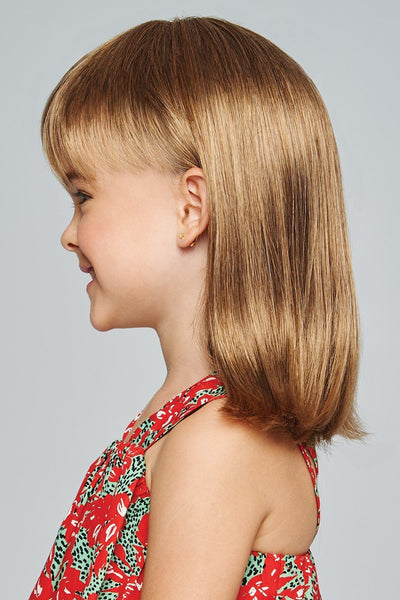 Hairdo Wigs - Kidz-Pretty in Fabulous (#PRTFAB)
