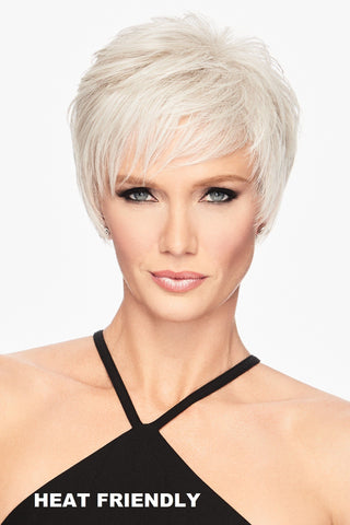 Hairdo Wigs - Short Shag (#HDSHSG) wig Hairdo by Hair U Wear