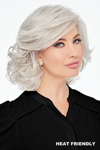Hairdo Wigs - Bombshell Bob wig Hairdo by Hair U Wear