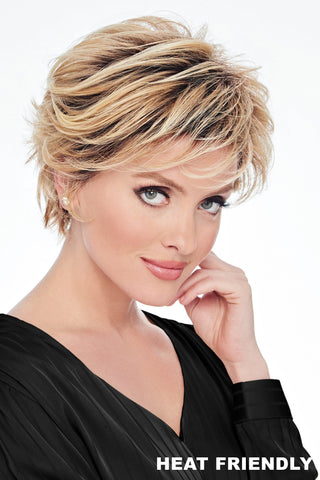 Hairdo_Wigs_Flirty_Flip_SS14-88-Front1-labeled.jpg