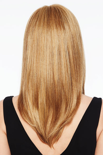 Hairdo_Wigs_Long_and_Straight_SS25-Back