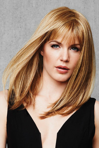 Hairdo_Wigs_Long_and_Straight_SS25-Front_1