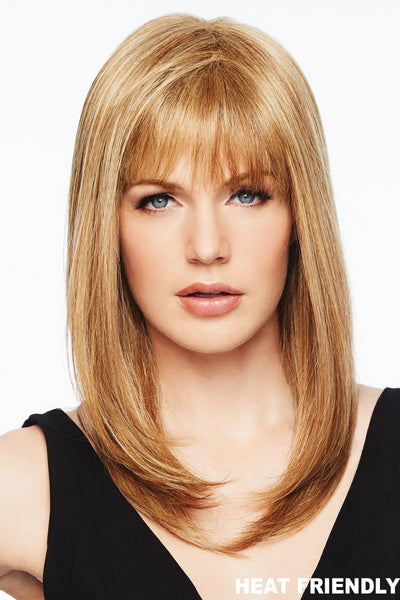 Hairdo_Wigs_Long_and_Straight_SS25-Front_2-labeled