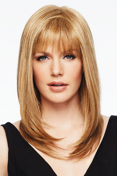 Hairdo_Wigs_Long_and_Straight_SS25-Front_3