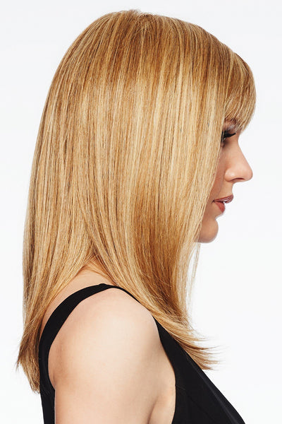 Hairdo_Wigs_Long_and_Straight_SS25-Side_1