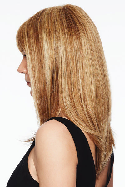 Hairdo_Wigs_Long_and_Straight_SS25-Side_2