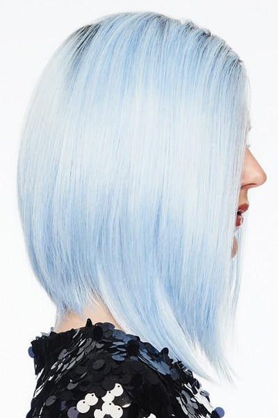 Hairdo Wigs - Out of the Blue side 2